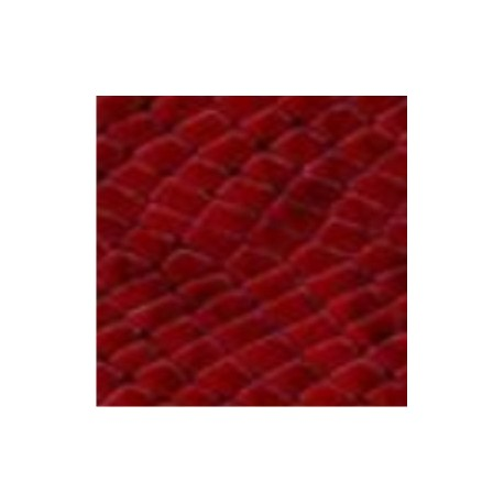 Snake Rojo 4262