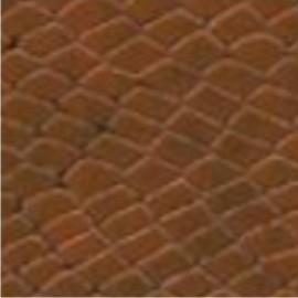 Snake Cobre 4261
