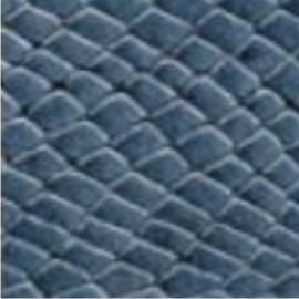 Poliflex Snake Plata 4260