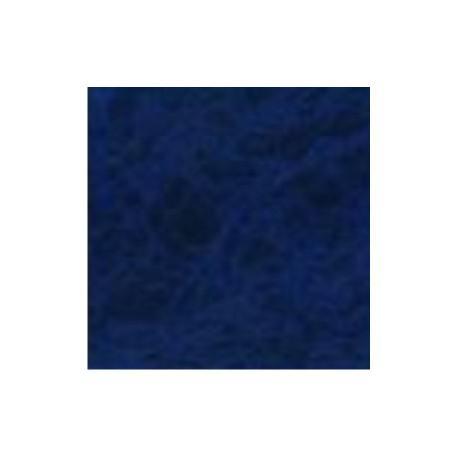 Marble Azul 4272