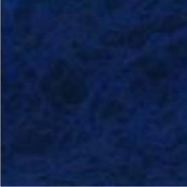 Poliflex Marble Azul 4272