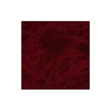Marble Rojo 4271