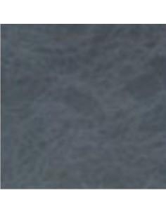 Marble Plata 4270
