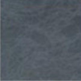 Poliflex Marble Plata 4270