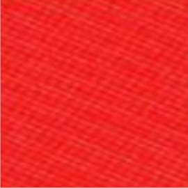 Poliflex Twil Rojo 4242