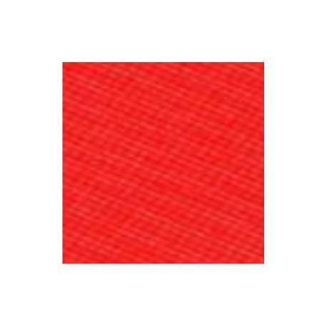 Twil Rojo 4242