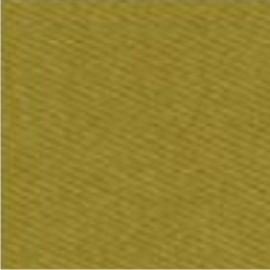 Poliflex Twil Oro 4241