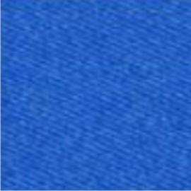 Poliflex Twil Azul 4240