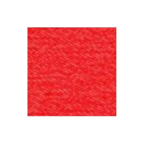 Jean Rojo 4231