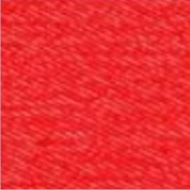 Poliflex Jean Rojo 4231