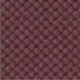 Poliflex Carbono Rojo 4224