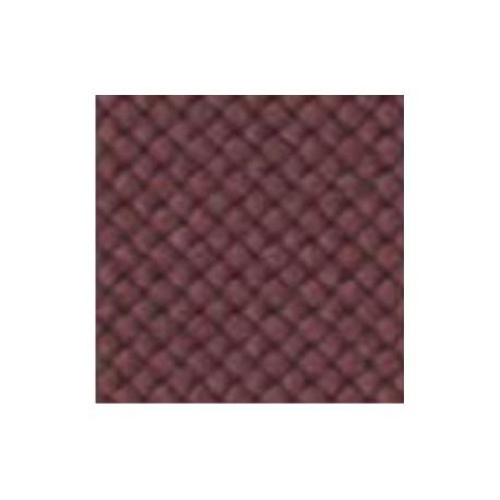 Carbono Rojo 4224