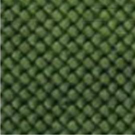 Poliflex Carbono Oro 4222
