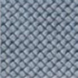 Poliflex Carbono Plata 4221