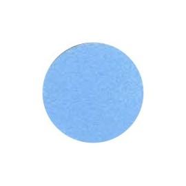 Flock 505 Azul Claro