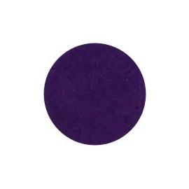 Flock 514 Purpura