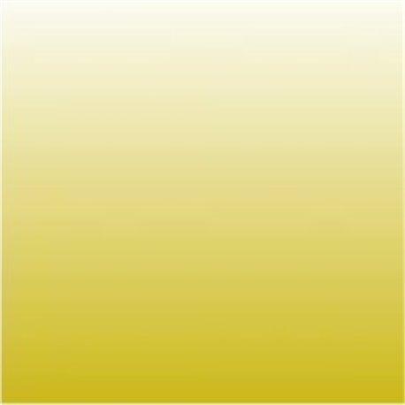 421 Brillant Gold