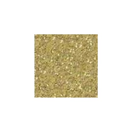439 Glitter Gold