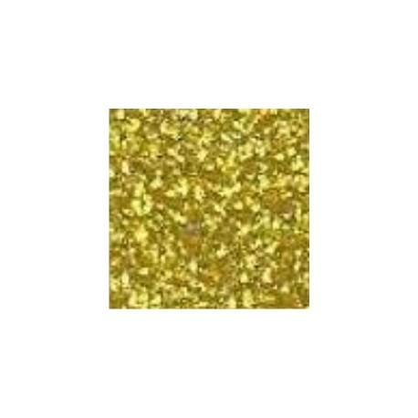 451 Pearl Oro