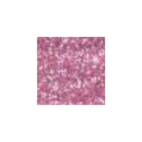 457 Pearl Pink