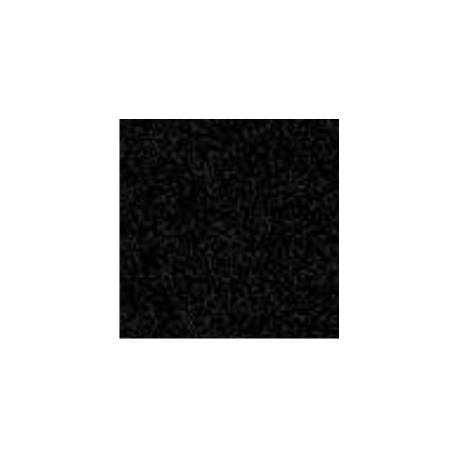 480 Paint Black