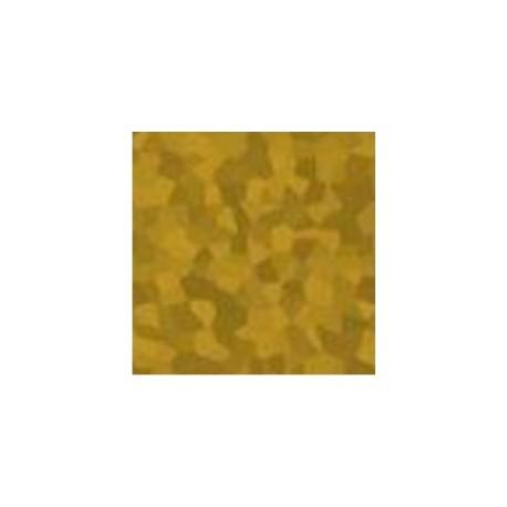 492 Starflex Gold