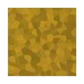 492 Holográfico Gold