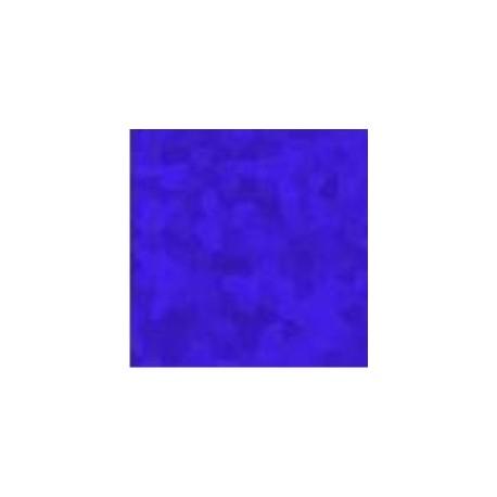 494 Holográfico Azul