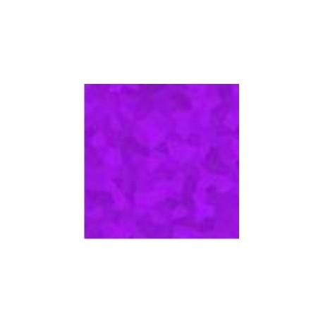 498 Holográfico Purpura