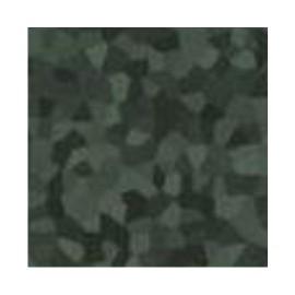 499 Holográfico Negro