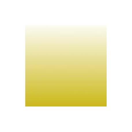 Ps metalic oro espejo