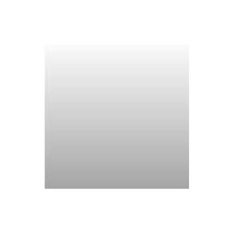 PS Metalic Plata espejo