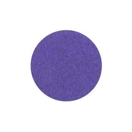 Siser PS Electric Violeta