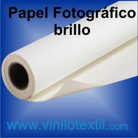 Fotografico Brillo 240gr