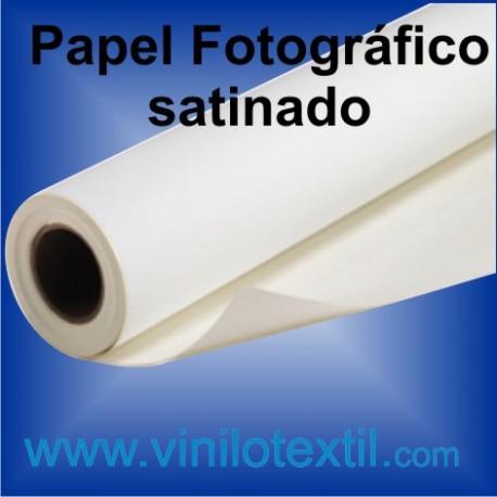 Base fotografica 150gr