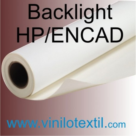 Backlight film para HP/ENCAD
