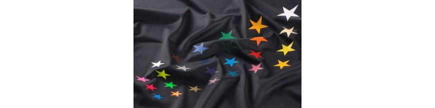vinilo textil poliuretano