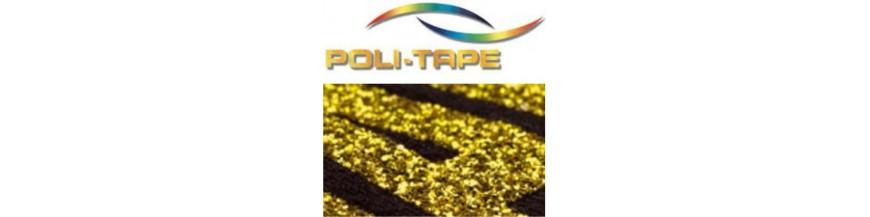vinilo textil poliflex image