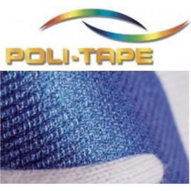 Poliflex Fashion