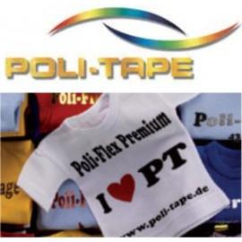 Poliflex Premium