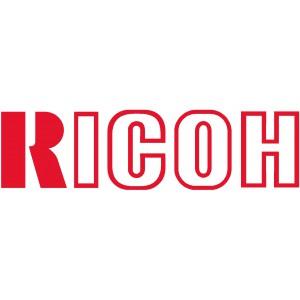 Sublijet Para Ricoh