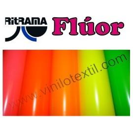 Oracal Flúor