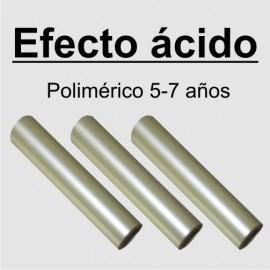 Efecto acido 5