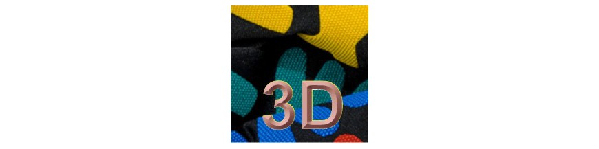 Siser 3D XPD