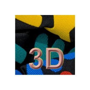 Siser 3D