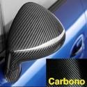 Vinilo Carbono