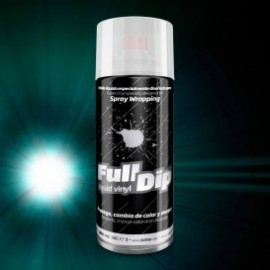 Spray BRILLO Reforcer