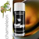 Spray Camaleon