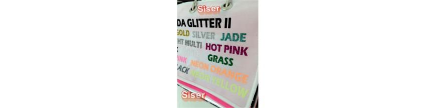 Siser Glitter 2