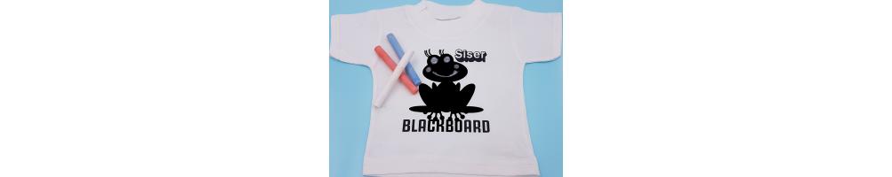 Siser BlackBoard